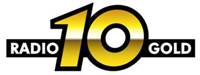 Radio 10 Gold start 8 december met Top 4000