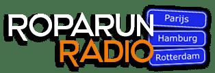 Roparunradio