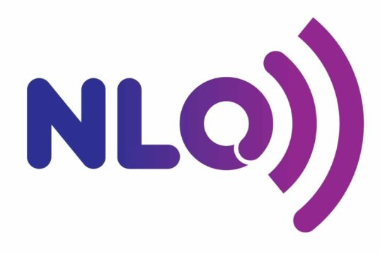 Luistercijfers van het Nationaal Luister Onderzoek NLO