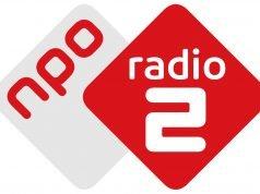 Stationsinformatie van NPO Radio 2