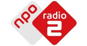 Stationsinformatie van NPO Radio 2