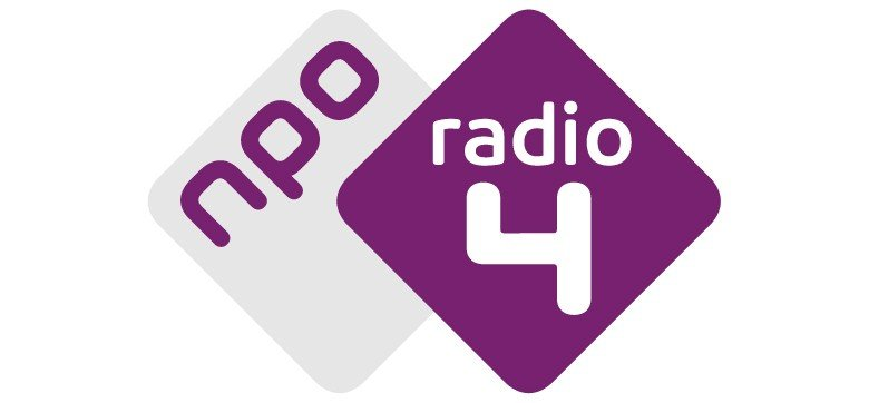 Stationsinformatie NPO Radio 4