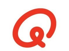Stationsinformatie Qmusic