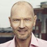 Wouter van der Goes