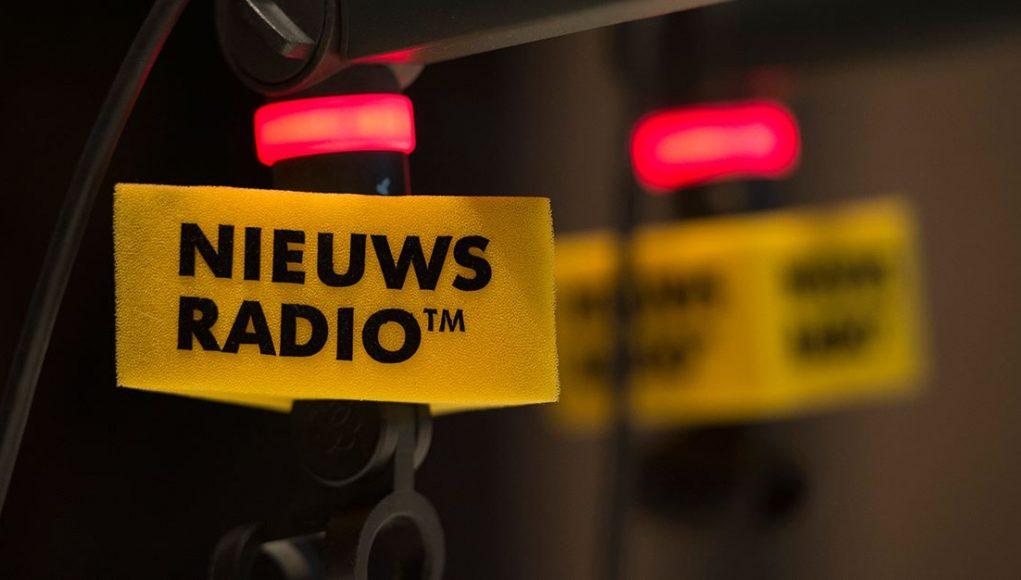 BNR Nieuwsradio