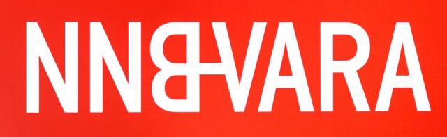 Logo BNN VARA
