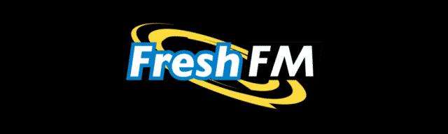 Fresh FM