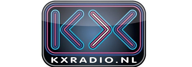 KXRadio