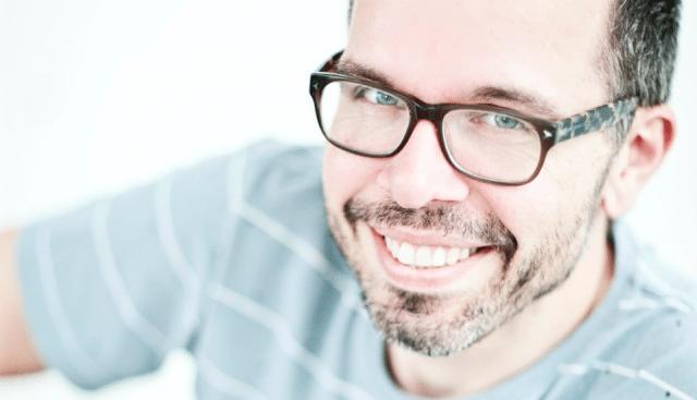 Michiel Veenstra