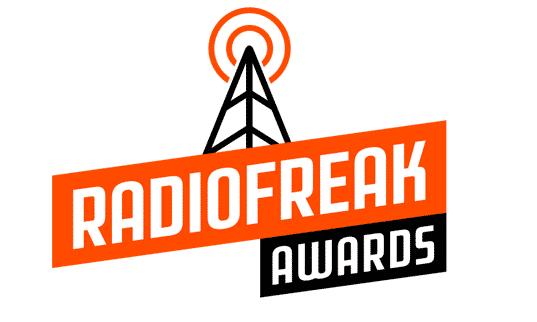 RadioFreak Awards 2016