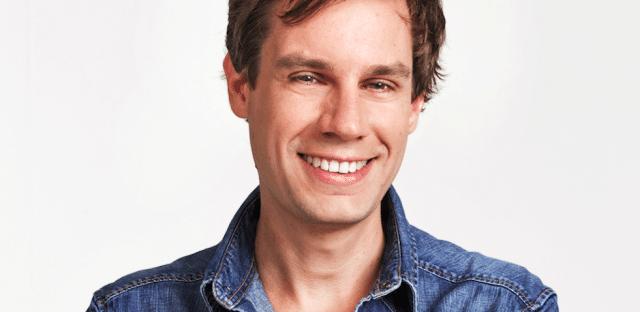 Thijs Maalderink
