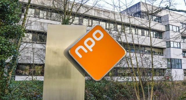 NPO Logo