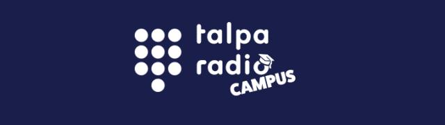 Talpa Radio Campus