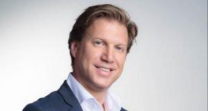 Jan-Willem van Engelen