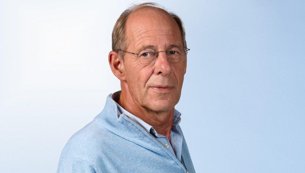 Govert van Brakel