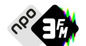 NPO 3FM