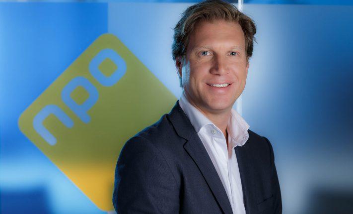 Jan-Willem van Engelen vertrekt als zendermanager Radio 2 en 5 | RadioFreak.nl - RadioFreak.nl