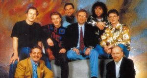 25 jaar Radio 538