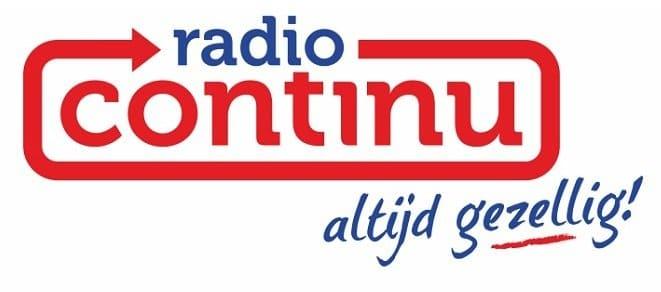 Radio Continu