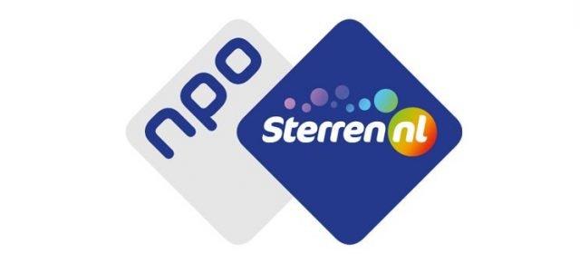 NPO Sterren NL Radio
