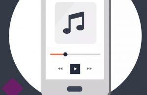 NPO Radio app