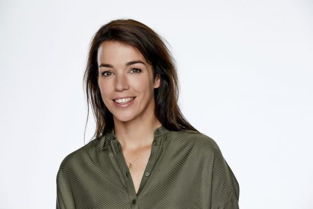 Liesbeth Staats