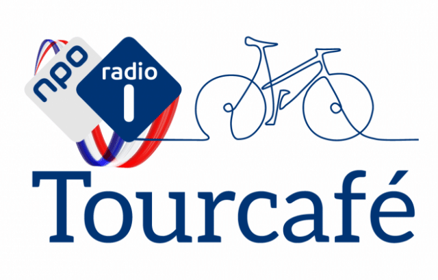 NPO Radio 1 Tourcafé