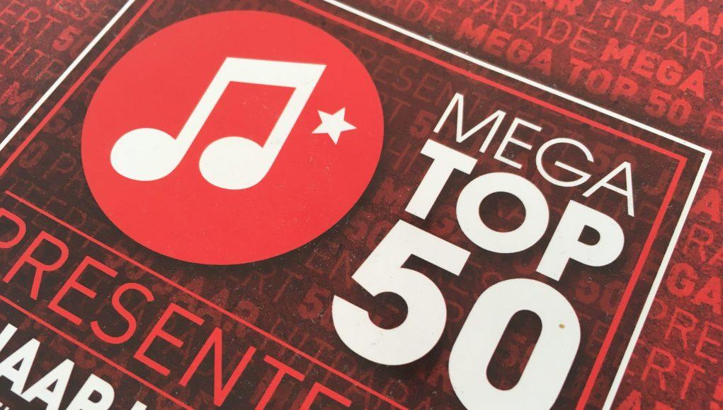 Mega Top 50