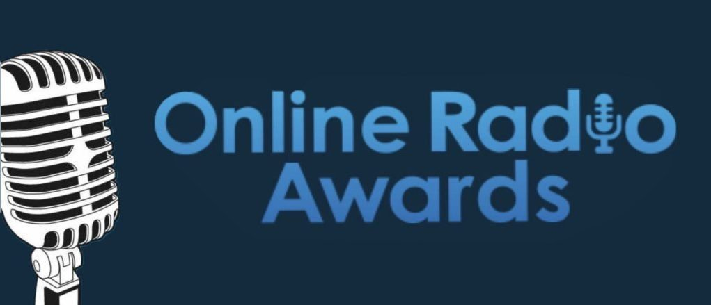 Online Radio Awards