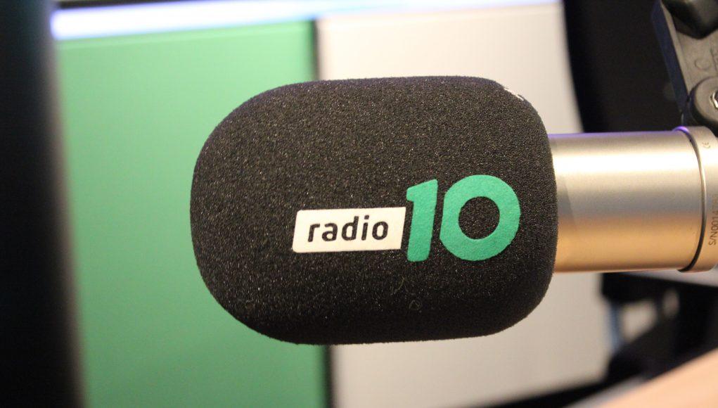 Plopkap Radio 10