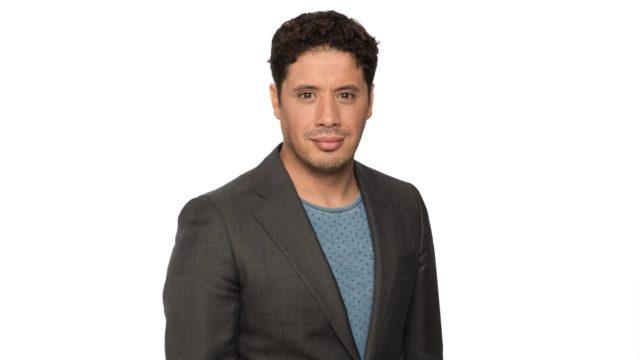 Mustafa Marghadi